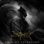 Pain of Salvation - PANTHER