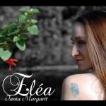 Tania Margarit - Elea