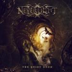 Neverlight - The Quiet Room