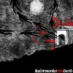Zubrowska - Zubrowska Are Dead